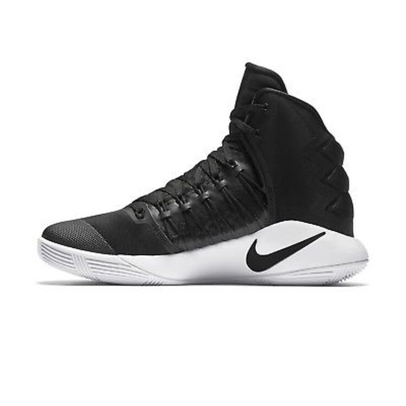 NWOB Women s Nike Hyperdunk 2016 Basketball Shoes 20e093ff45
